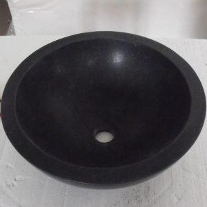 stone sink bowl (3)
