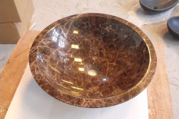 stone sink bowls (1)