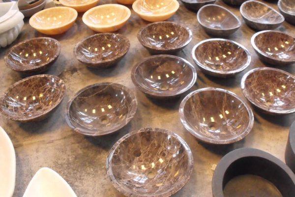 stone sink bowls (3)