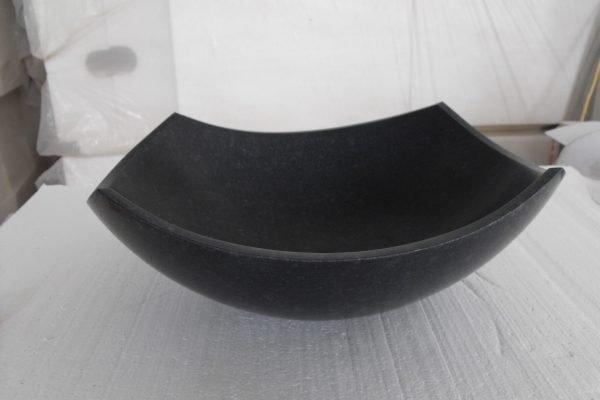 stone sink for bathroom (4)