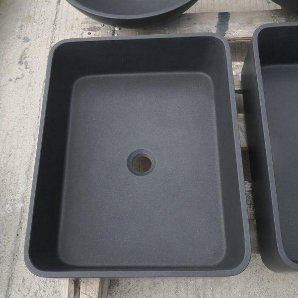 stone sink vessel (1)