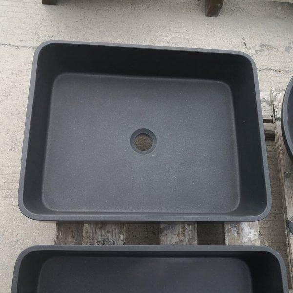 stone sink vessel (3)