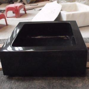 stone sinks (1)