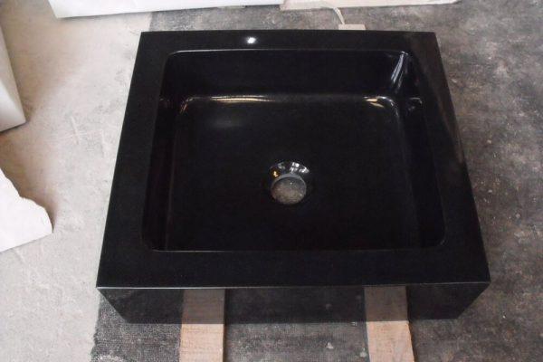 stone sinks (2)