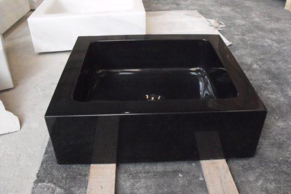 stone sinks (3)
