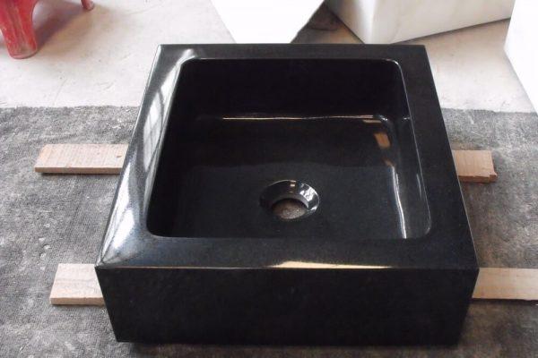 stone sinks (4)