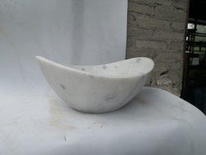 stone sinks for bathroom (4)
