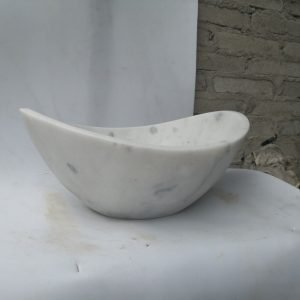 stone sinks for bathroom (4)