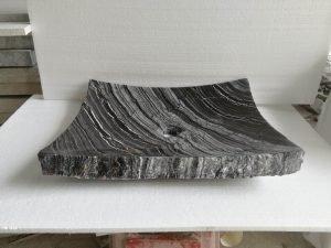 stone sinks vessel (2)