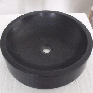 stone vessel bathroom sink (4)