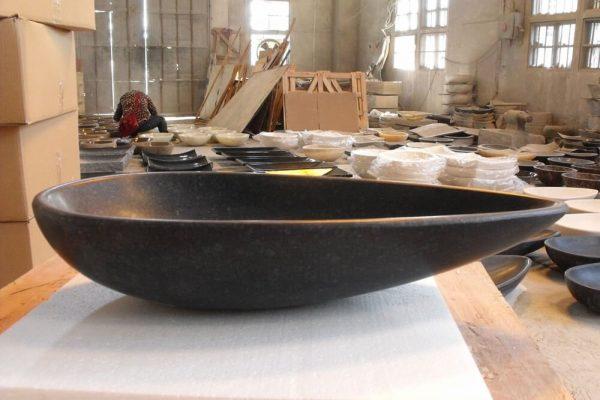 stone vessel sink (3)