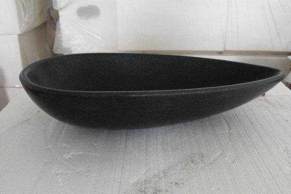 stone vessel sink (4)