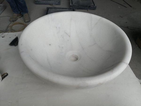 stone vessel sinks (2)