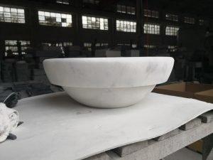 stone vessel sinks (3)