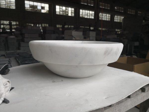 stone vessel sinks (4)