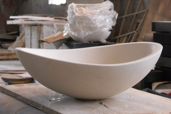 vessel sink (1)