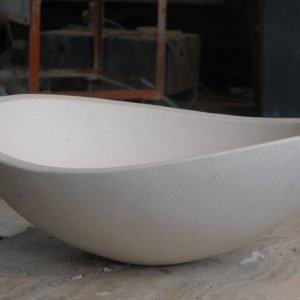 vessel sink (2)