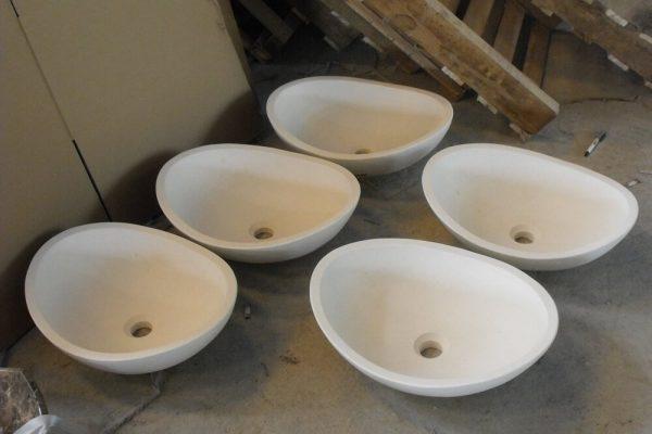 vessel sink (3)