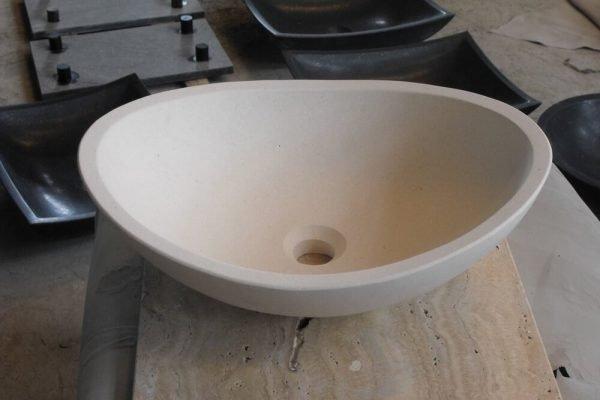 vessel sink (4)