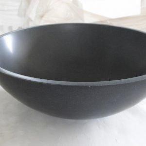 vessel sink stone (2)