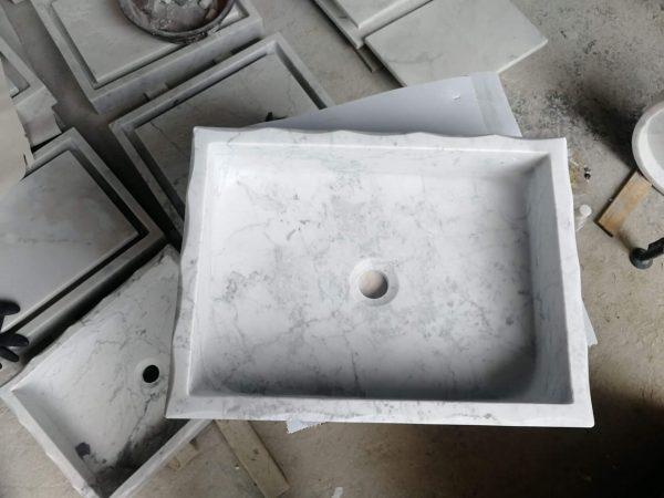 vessel sinks marble (1)