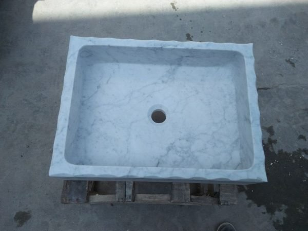 vessel sinks marble (2)