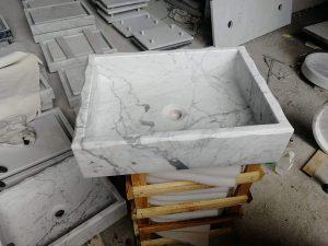 vessel sinks marble (3)