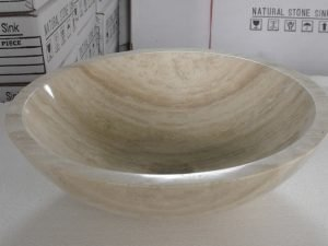 vessel sinks natural stone (1)
