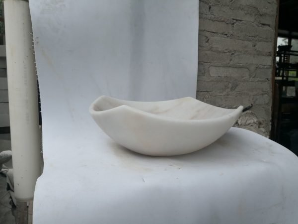 vessel sinks stone (1)