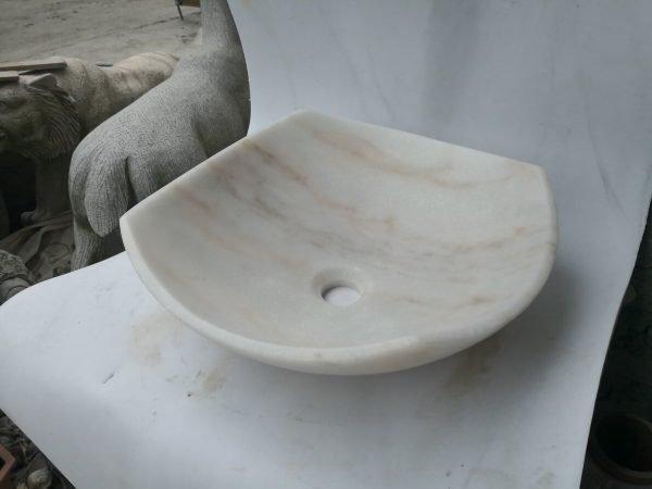 vessel sinks stone (2)