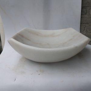 vessel sinks stone (3)