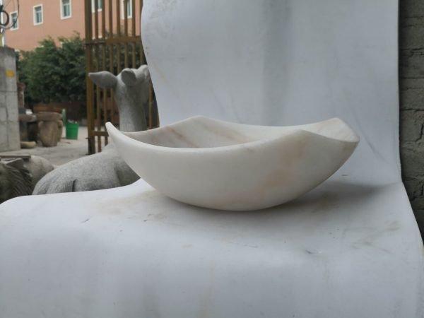 vessel sinks stone (4)