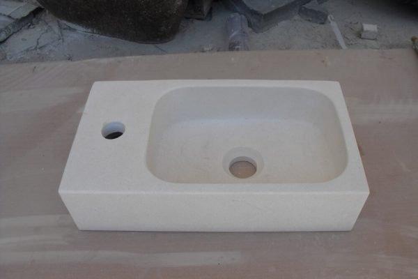 wall mount sink (1)