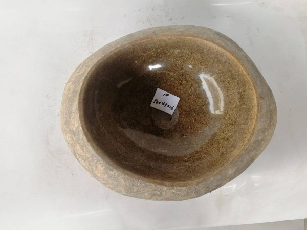 garden stone sink (3)