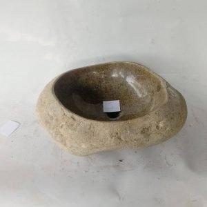 riverstone sinks (1)