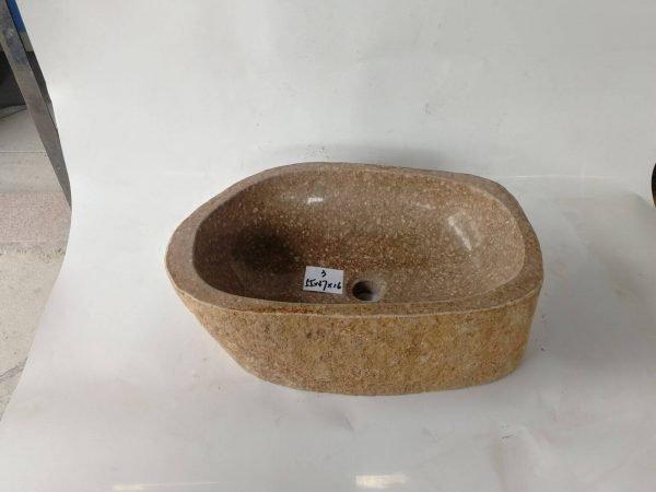 rock bathroom sink (2)