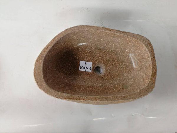 rock bathroom sink (3)
