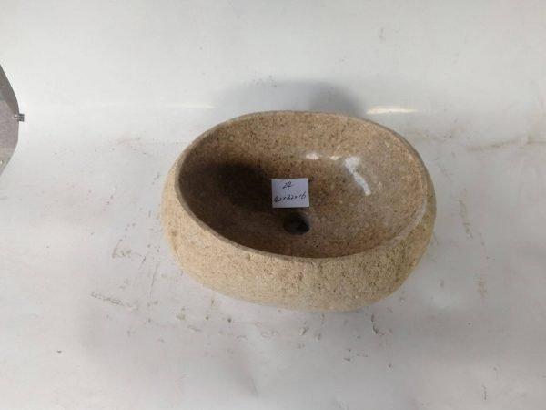 stone basin garden (1)