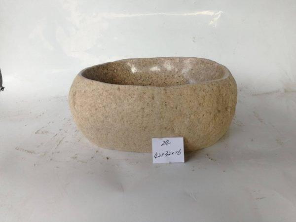 stone basin garden (3)