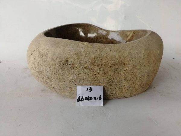 stone outdoor sink (3)