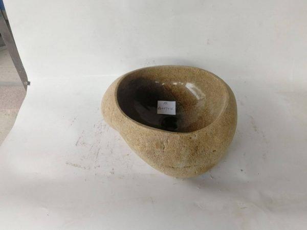 stone sink for garden (1)