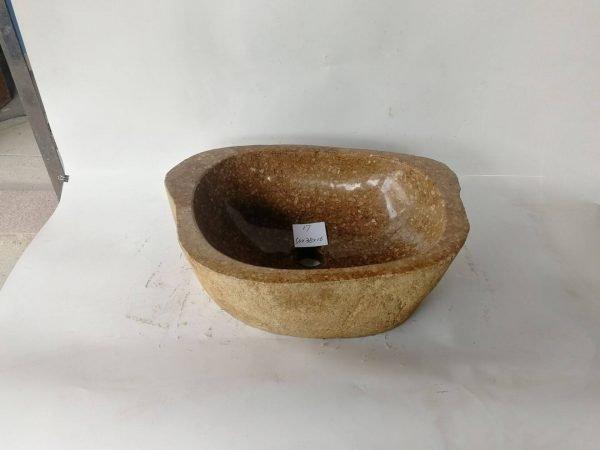 stone sink for garden (2)