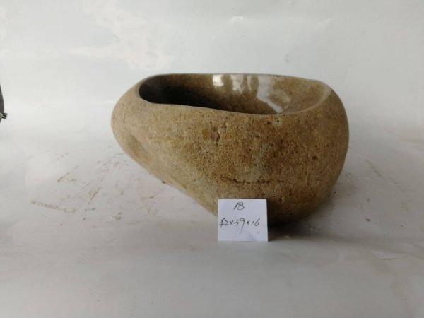 stone sink for garden (4)