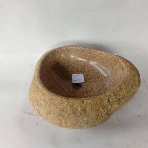 stone sink garden (3)