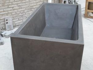 bathtubs stone (1)