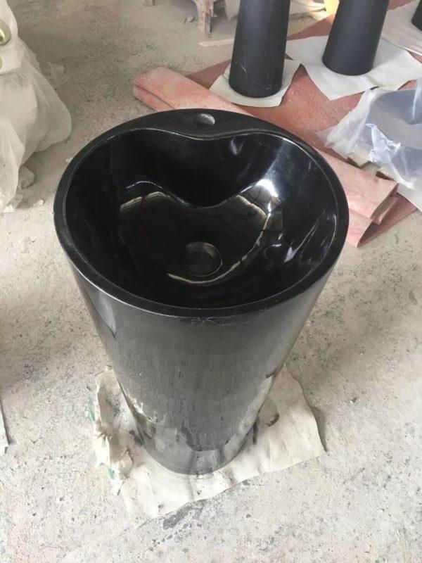 cylinder pedestal sink (1)