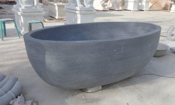 freestanding stone bath (2)