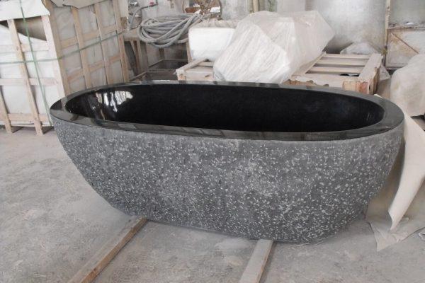granite bath tub (3)