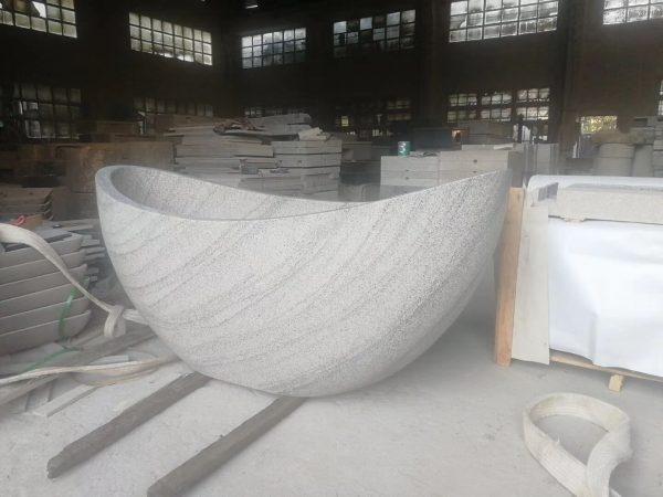 granite bathtub (4)