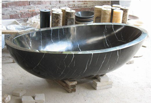 marble bath (1)